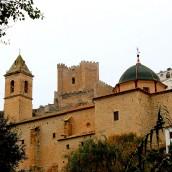 Iglesia Parroquial s.XV