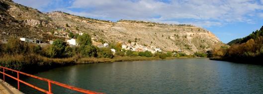 2012-11-8 Tolosa (1)