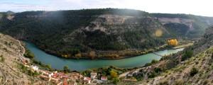 Pedanía de Tolosa