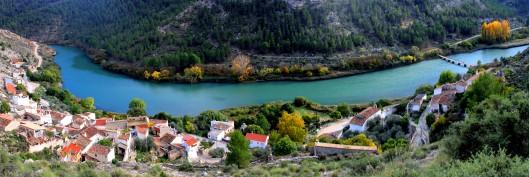 2012-11-8 Tolosa (4)