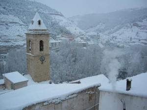 alcala nieve1