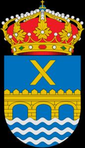 escudo alcala
