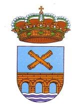 escudo Alcalá