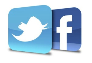 logostwitterfacebook