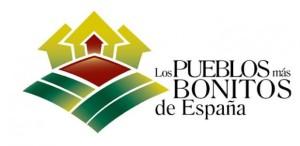 Pueblos-España-Logo-619x302