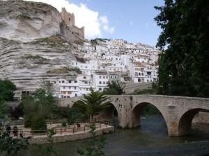 castillo-de-alcala-del-jucar_1008161
