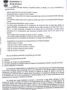 NuevoDocumento 5_5