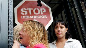 Imagen diario.es