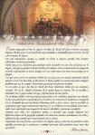 Libro Fiestas 4