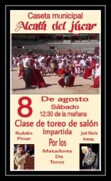 /tag/plaza_toros_alcala/wpid_wp_1438447554277.jpeg