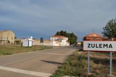 ZULEMA