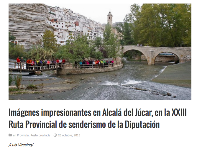 Digital Albacete