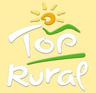 logo_TopRural
