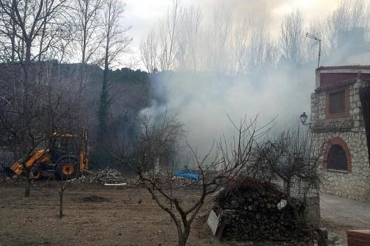 incendio-alcala-jucar-2