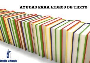 ayudas para libros